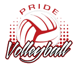 Pride Volleyball Club